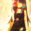 【For Greta- G&G 4EVER!!】 『Orange』 オレンジ (English Cover) 【Grim】