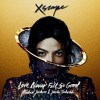 [Cover] Love never felt so good-(Michel Jackson feat. Justin-Timberlake)