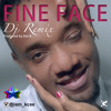 KCEE - Fine Fine Face Pt. 2