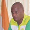 Décès du rappeur ivoirien Almighty:le témoignage de VALEN GUEDE