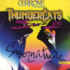 Cerrone - Supernature (Thundercats Remix)Free Download