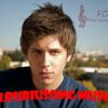 Canciones Que ElRubius Utiliza En Sus Videos