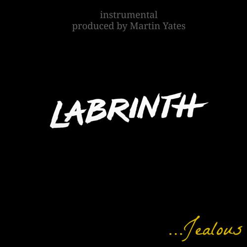 Image Result For Download Labrinth Jealous Instrumental