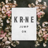 Jump On