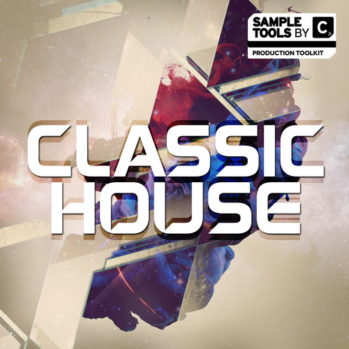 Sample tools by cr2 classic house sample pack demo by for Classic house sample pack