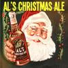 Al's Christmas Ale - A