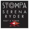 Stompa Rmx (Serena Ryder Feat 4 tuner).mp3
