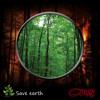 belum terlambat  ( save our earth )