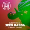 MIMS Guest Mix: JEEN BASSA (22a Music, London)