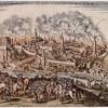 In Concert: Da Pacem Domine - Melchior Franck (c.1579 - 1639)