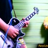 [Angel Beats!] Girls Dead Monster - Little Braver / Guitar Coverd by Noize_De*su