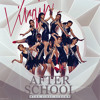 After School Shampoo Instrumental mp3