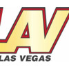 11-25-14 Dave Mcadams On KLAV 1230 Am in Las Vegas