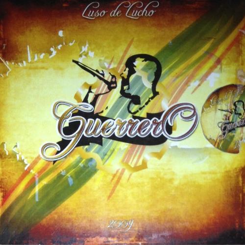 "Reggae Te Lleva ""Guerrero"""