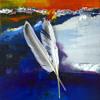 """The Fall of Icarus"" excerpt / Tomonari Nozaki (Taalem /alm 106)"