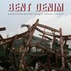 Bent Denim - Unfucktheworld (Angel Olsen Cover)