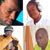 Décès du rappeur Ivoirien Almighty - Le témoignage de Steezo, Kajeem, Nash, Valen Guede