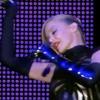 Kylie Minogue - In Your Eyes  KylieX2008 (studio version)
