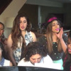 Fifth Harmony - Red (Taylor Swift Cover)