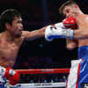 HBO Boxing Podcast - Episode 28 - Pacquiao vs. Algieri Postfight and Crawford vs. Beltran Preview