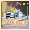 Farmer Nappy Feat. Alison 'In Trouble' (Patrol Riddim)