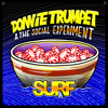 Donnie Trumpet & The Social Experiment   Sunday Candy