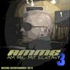 MaturE - 2Pacman.MP3