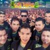 EL TELEFONO 2014 -LOS PAPIS RA7 ft YANETH GUADALUPE
