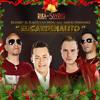 """El Cardenalito Richard  """"El Flakito Con Swing (RIKASWING ) feat Samuel Hernandez"""