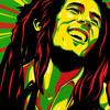Redemption Songs - Bossa N' Marley (Bootleg Jazon)