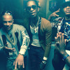 T.i. Feat Young thug and Rick Ross type beat (co produced by Kev Allstar)