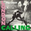 The Clash - London Calling Bass Cover