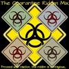 The Quarantine Riddim Mix Lex3p