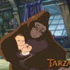 Dir gehört mein Herz (Phil Collins - Tarzan)