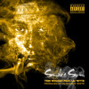 Smoke Sum (feat. Lil Wyte) - Single