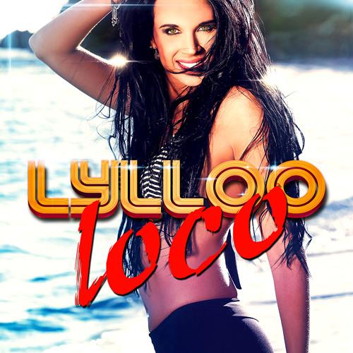 {new} [4.6MB] Lylloo Mp3 Download — 【2017-07-21