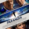 Paranoia - Fit In To Get In - Junkie XL