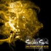 Smoke Sum (feat. Lil Wyte) [Clean] - Single