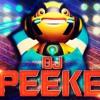 SAKUDE EL TO - ME GUSTA DJ PeeKe