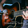 Coldplay - Strawberry Swing // One Man Band Cover Video: http://youtu.be/QIGJl_vB0gE