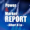 The Power & Market Report - Stephanie Murphy - Podcasting