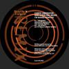 Chris Liberator & Sterling Moss - Im Bored (Bonz and Josh Incs Really Really Bored Remix)