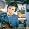 Muse - Bliss + Radiohead Medly Cover / Video: http://youtu.be/UKno_3lyqS0