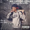 STATIC - Hoe Game, No Game (Mixed by Jack Miller) (J. Cole - Is She Gon Pop REMIX)