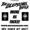 broke-as-fxck
