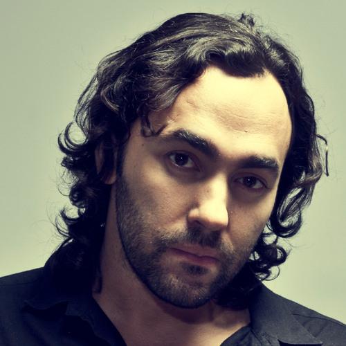 Alec Araujo @ Spicy Party, Porto Alegre - 29 November 2012