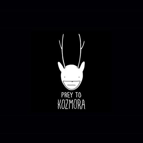 KOZMORA - Prey To KOZMORA - 03 Lumpy