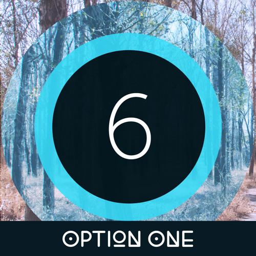 006 OptionOne Podcast - JOBE