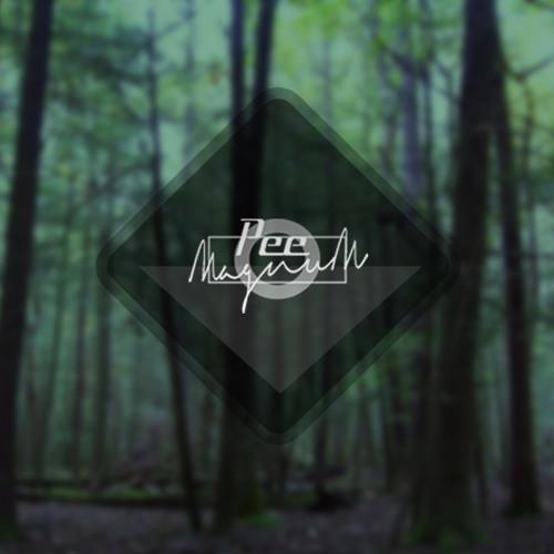 BELVÉDÈRE [Pee Magnum Instrumental]