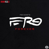 A$AP Ferg - Talk It